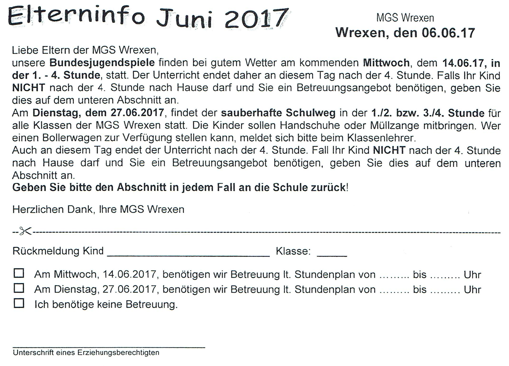 17 06 06 Elterninfo Juni 2017 cut