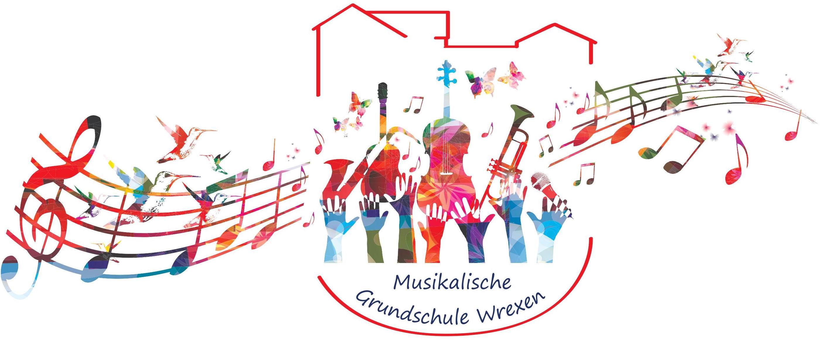 Logo GS 3 schnitt