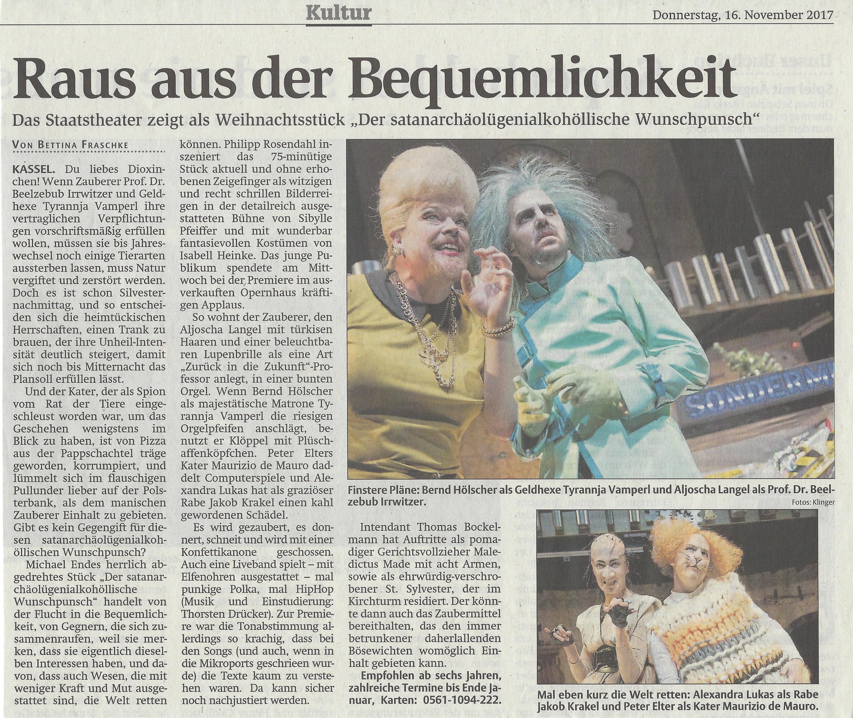 Presse Wunschpunsch1