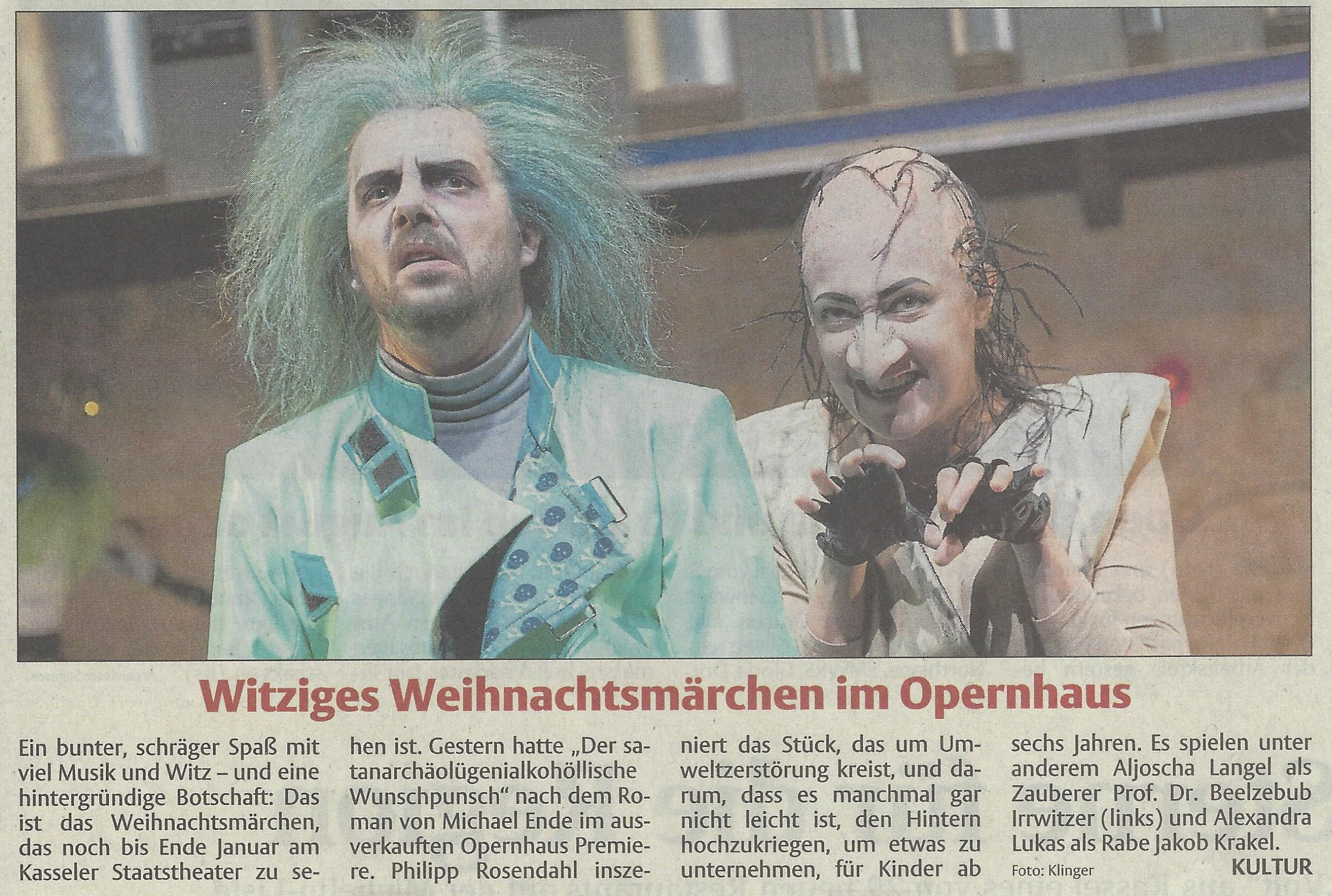 Presse Wunschpunsch2